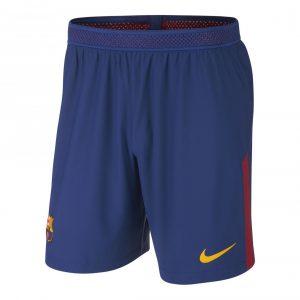 Short FC Barcelone