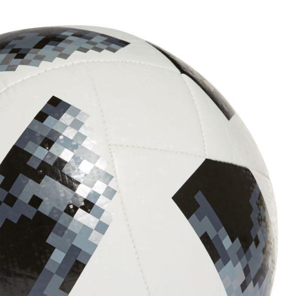 Ballon coupe du monde 2018 2