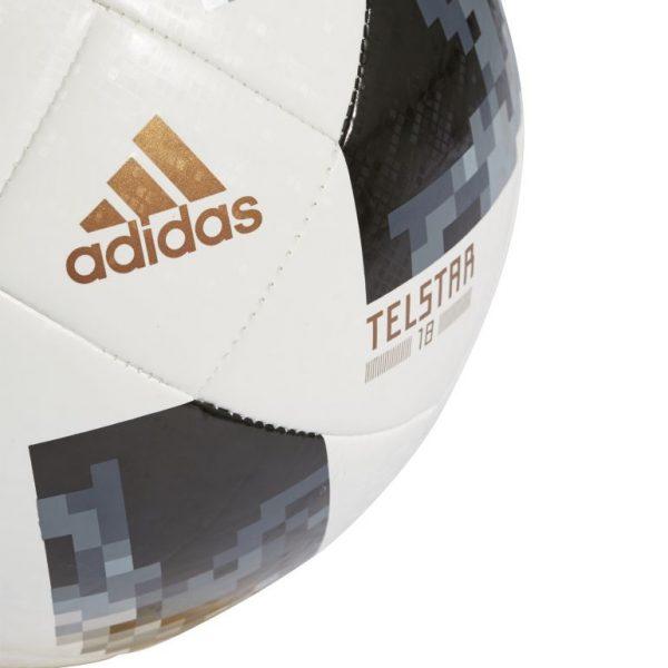 Ballon coupe du monde 2018 3