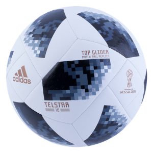 Ballon coupe du monde