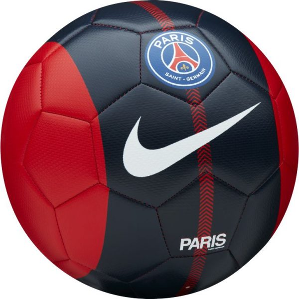Ballon PSG Nike