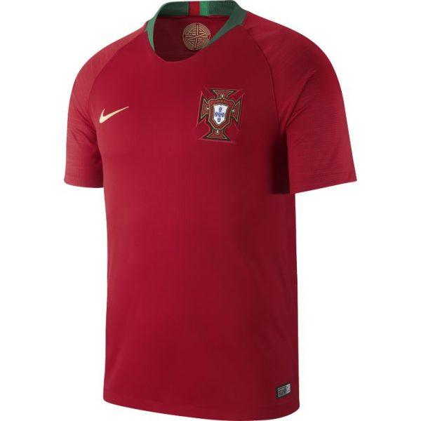 Maillot équipe du Portugal coupe du monde