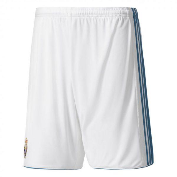 Short Real Madrid